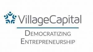 Village Capital Agriculture Africa Program