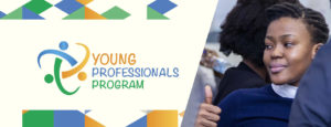 African Development Bank Young Professionals Program