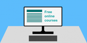 free online courses