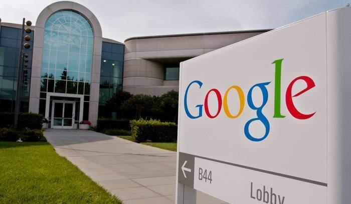 Google PhD Fellowship Program