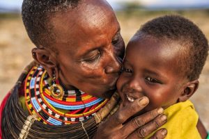 African Proverbs and their meaning