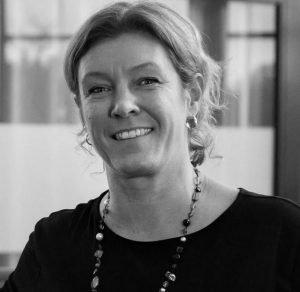 Cecilia Ostman