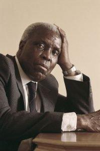 Raymond Mhlaba