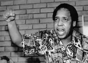 Thembisile 'Chris' Hani