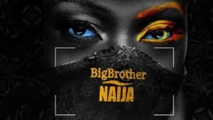 Big Brother Naija