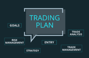 effective trading strategy for Volatility Indices