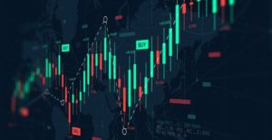 Trading Boom and Crash
