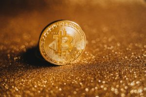 Forex Platforms to Trade Your Bitcoin