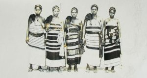 The Aba Women's Riot